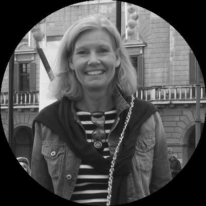 Anne Siri Alm Solvang